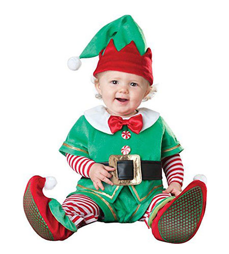 20-christmas-elf-costumes-for-kids-adults-women-2016-23
