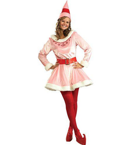 20-christmas-elf-costumes-for-kids-adults-women-2016-3