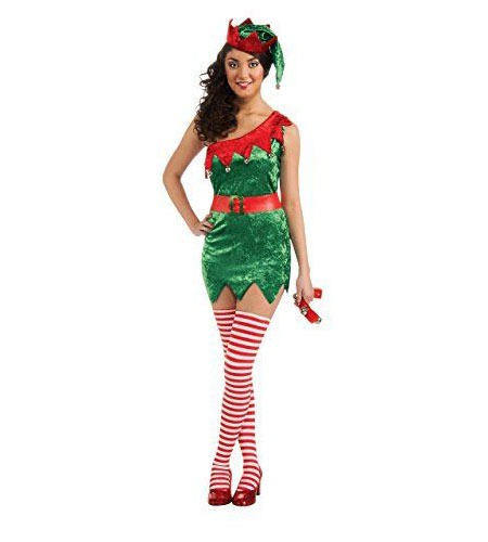 20-christmas-elf-costumes-for-kids-adults-women-2016-4