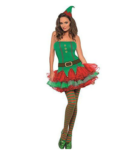 20-christmas-elf-costumes-for-kids-adults-women-2016-5