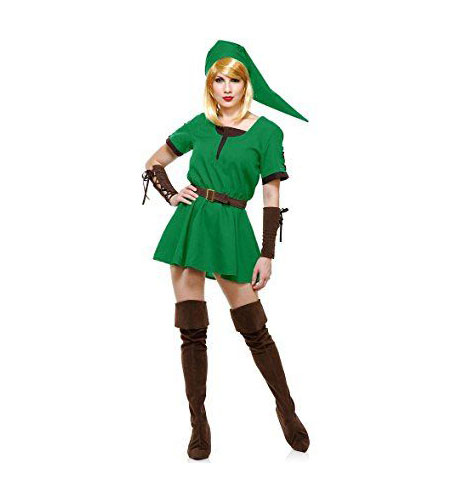 20-christmas-elf-costumes-for-kids-adults-women-2016-6