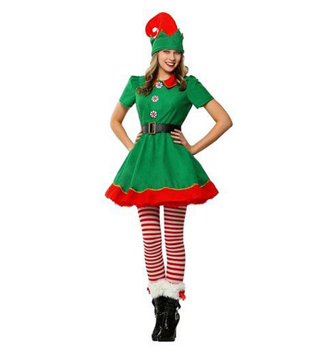 20-christmas-elf-costumes-for-kids-adults-women-2016-7