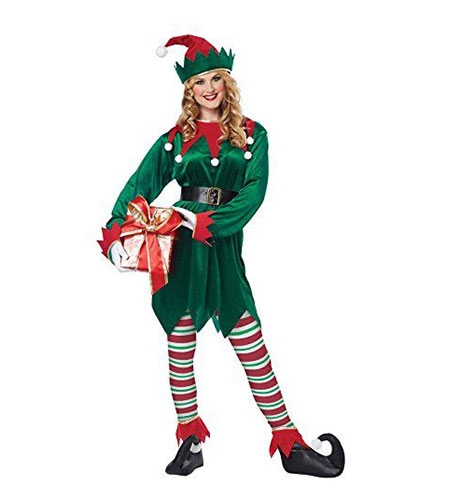 20-christmas-elf-costumes-for-kids-adults-women-2016-8