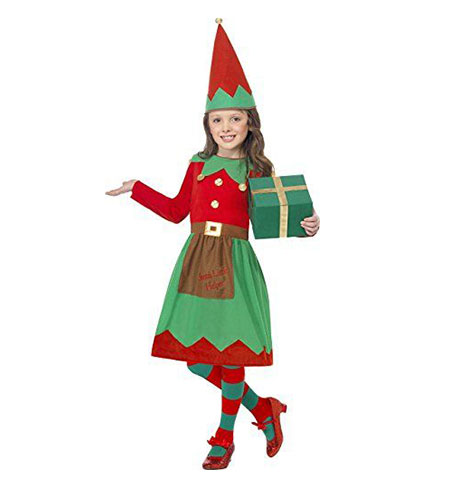 20-christmas-elf-costumes-for-kids-adults-women-2016-9