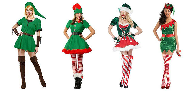 20-christmas-elf-costumes-for-kids-adults-women-2016-f