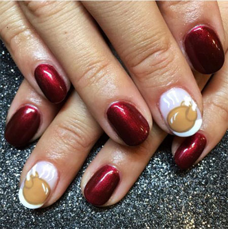 20-thanksgiving-nail-art-designs-ideas-2016-1