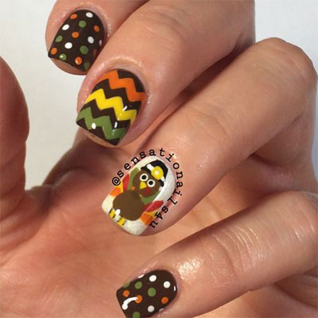 20-thanksgiving-nail-art-designs-ideas-2016-10