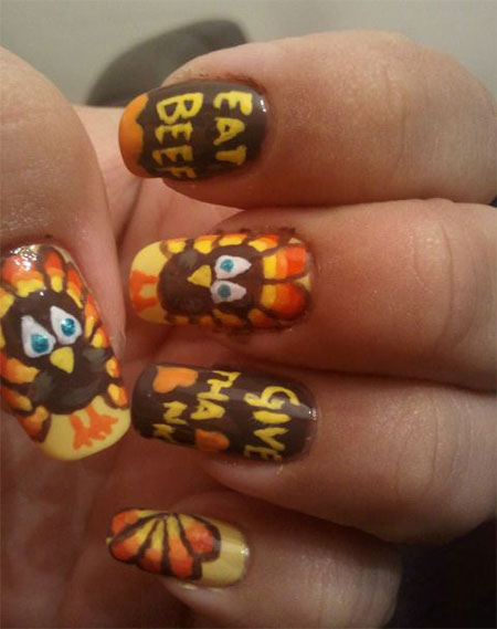 20-thanksgiving-nail-art-designs-ideas-2016-14