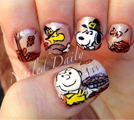 20-thanksgiving-nail-art-designs-ideas-2016-17
