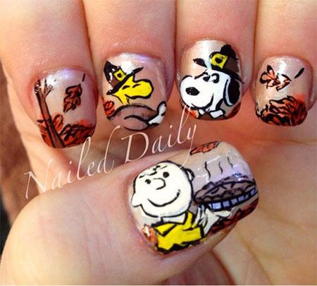 20-thanksgiving-nail-art-designs-ideas-2016-17