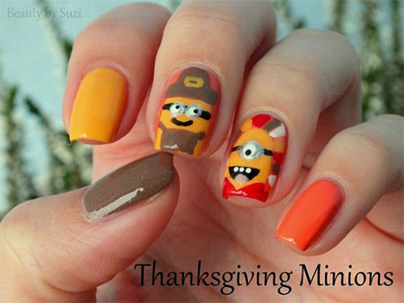 20-thanksgiving-nail-art-designs-ideas-2016-18