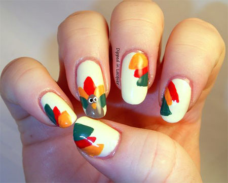 20-thanksgiving-nail-art-designs-ideas-2016-19
