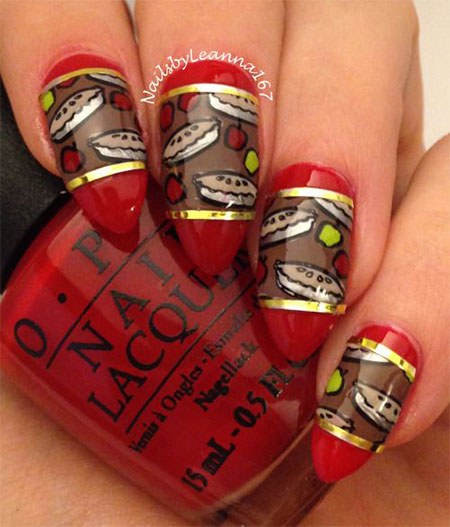 20-thanksgiving-nail-art-designs-ideas-2016-3