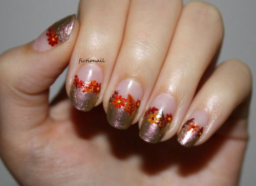 25-best-autumn-nails-art-designs-ideas-2016-11
