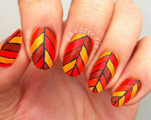 25-best-autumn-nails-art-designs-ideas-2016-12
