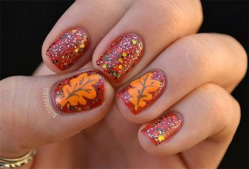 25-best-autumn-nails-art-designs-ideas-2016-13
