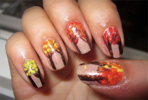25-best-autumn-nails-art-designs-ideas-2016-20