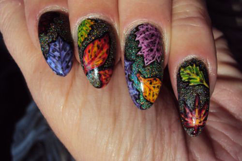 25-best-autumn-nails-art-designs-ideas-2016-22