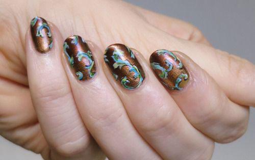 25-best-autumn-nails-art-designs-ideas-2016-23