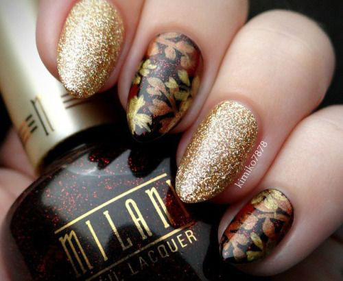 25-best-autumn-nails-art-designs-ideas-2016-3