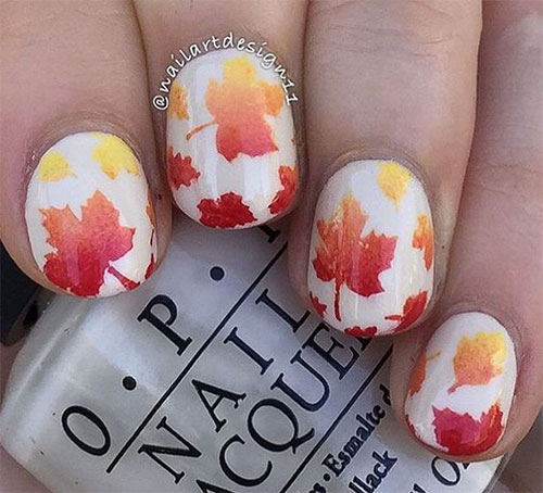 25-best-autumn-nails-art-designs-ideas-2016-4