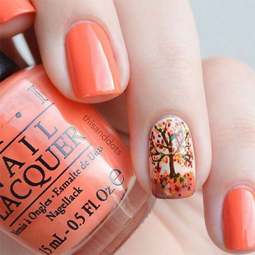 25-best-autumn-nails-art-designs-ideas-2016-6