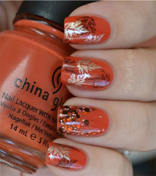 25-best-autumn-nails-art-designs-ideas-2016-7