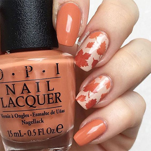 25-best-autumn-nails-art-designs-ideas-2016-8