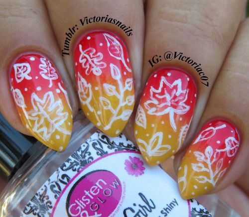 25-best-autumn-nails-art-designs-ideas-2016-9