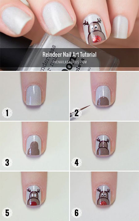 10-step-by-step-christmas-nails-art-tutorials-for-learners-2016-4