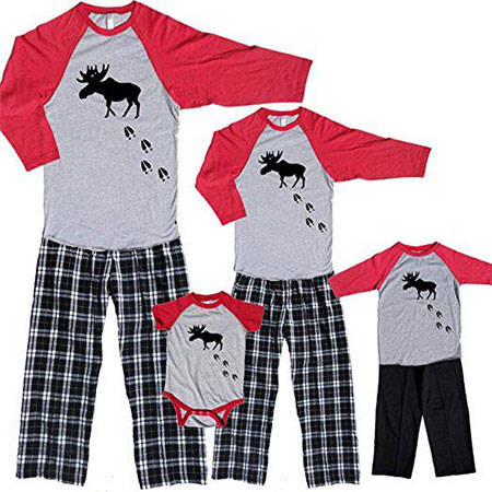 12-family-christmas-outfits-2016-1