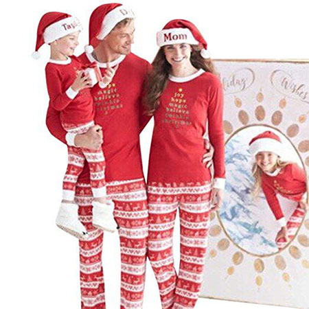 12-family-christmas-outfits-2016-11
