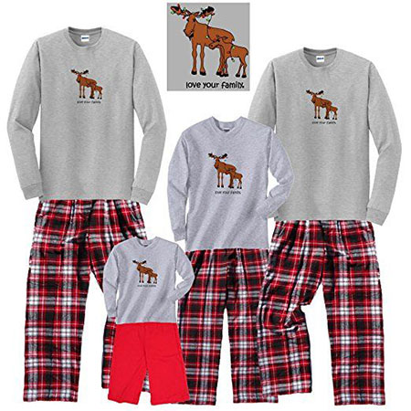 12-family-christmas-outfits-2016-4