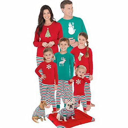 12-family-christmas-outfits-2016-7