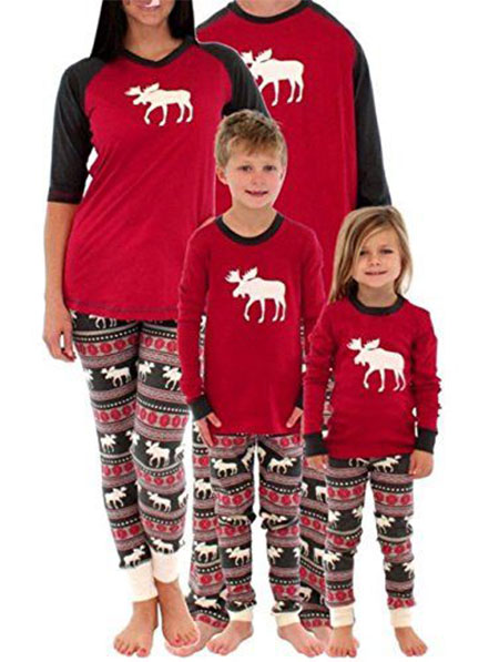 12-family-christmas-outfits-2016-8