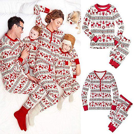 12-family-christmas-outfits-2016-9