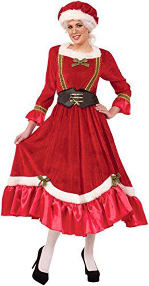 15-christmas-costumes-outfits-for-girls-women-2016-13