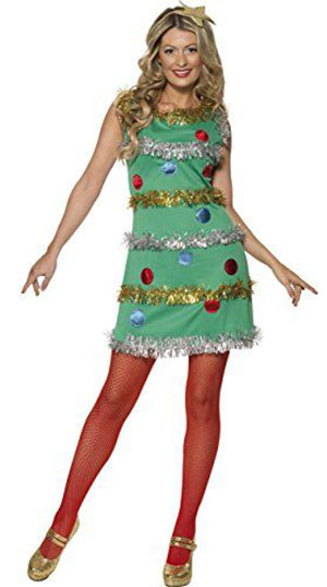 15-christmas-costumes-outfits-for-girls-women-2016-4