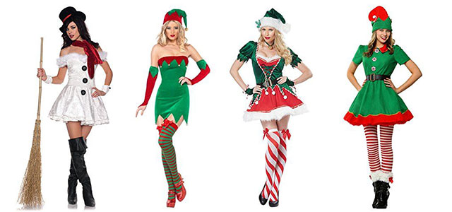 15-christmas-costumes-outfits-for-girls-women-2016-f