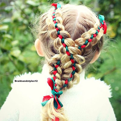 15-simple-christmas-themed-hairstyle-ideas-for-short-long-hair-2016-10