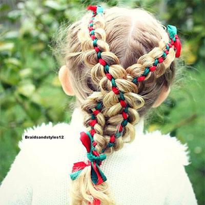15-simple-christmas-themed-hairstyle-ideas-for-short-long-hair-2016-10