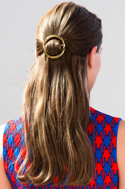 15-simple-christmas-themed-hairstyle-ideas-for-short-long-hair-2016-11