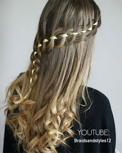 15-simple-christmas-themed-hairstyle-ideas-for-short-long-hair-2016-12