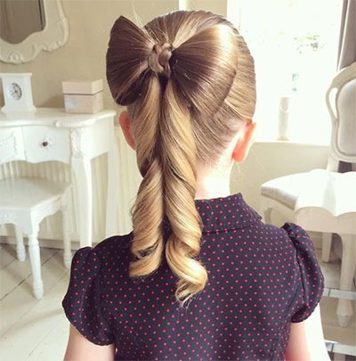 15-simple-christmas-themed-hairstyle-ideas-for-short-long-hair-2016-2