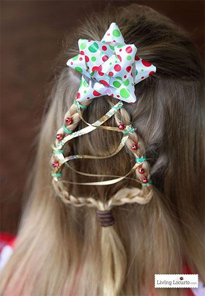 15-simple-christmas-themed-hairstyle-ideas-for-short-long-hair-2016-3