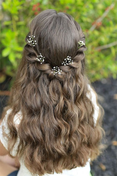 15-simple-christmas-themed-hairstyle-ideas-for-short-long-hair-2016-5
