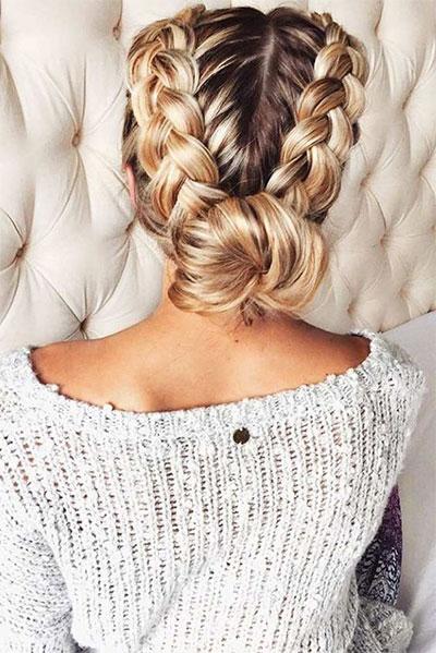 15-simple-christmas-themed-hairstyle-ideas-for-short-long-hair-2016-7