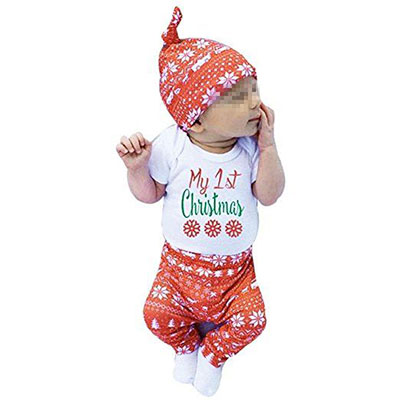 15-unique-newborn-christmas-outfits-2016-1