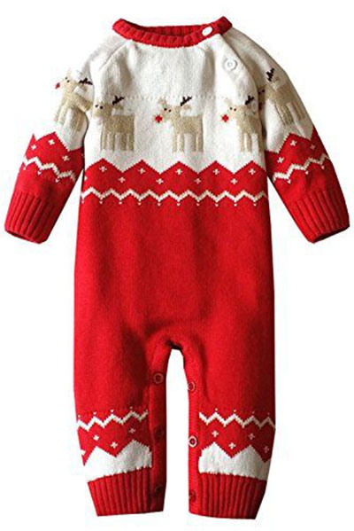 15-unique-newborn-christmas-outfits-2016-10