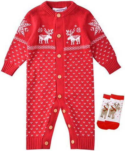 15-unique-newborn-christmas-outfits-2016-12